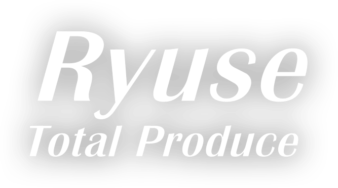 Ryuse Total Produce